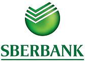 sberbank-logo.jpg