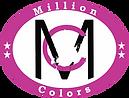 Million Logo.png