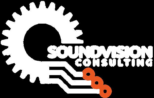 SVC-2020-FINAL-KO.png
