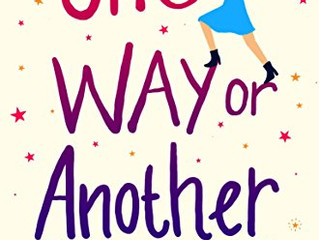 One Way or Another by Colleen Coleman