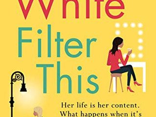 Filter This by Sophie White