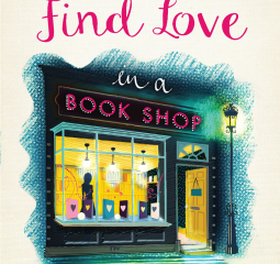 How to Find Love in a Book Shop by Veronica Henry
