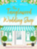 The Tanglewood Wedding shop cover.jpg
