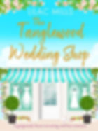 The Tanglewood Wedding shop cover.jpg