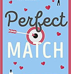 Perfect Match by Zoe May