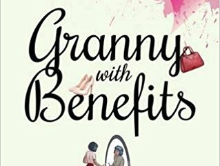 Granny with Benefits by Marilyn Bennett