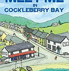 Meet Me in Cockleberry Bay by Nicola May