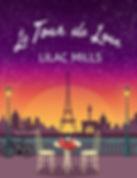 Le Tour de Love (Canelo size).jpg