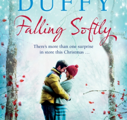 Falling Softly by Maria Duffy