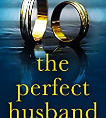 The Perfect Husband by Buffy Andrews
