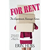 For Rent by Erin Huss