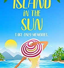 Island in the Sun by Janice Horton