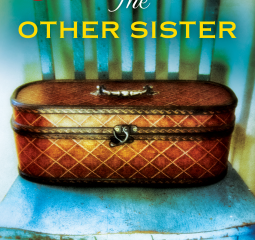 The Other Sister by Dianne Dixon