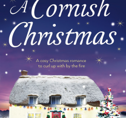 A Cornish Christmas by Lily Graham