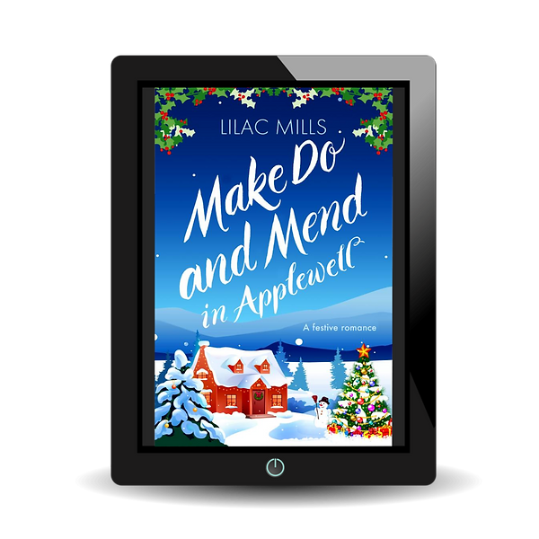 Make Do and Mend by Lilac Mills.png