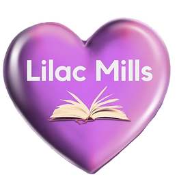 Lilac Mills Logo