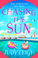 Chasing The Sun by Judy Leigh