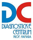 logo_dcph.jpg