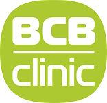 logo bcb.jpg