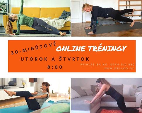 Online tréningy.jpg