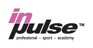 Logo InPulse Fitness-page-001.jpg