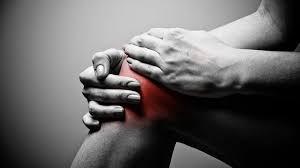 R.I.C.E. - Prvá pomoc pri bežných zraneniach vzniknutých počas športovania