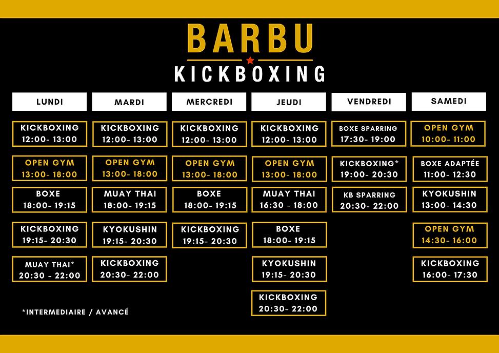 Barbu kickboxing  septembre (5).png