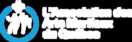 aamq-aamq-inverted-rgb-2159px@144ppi.png