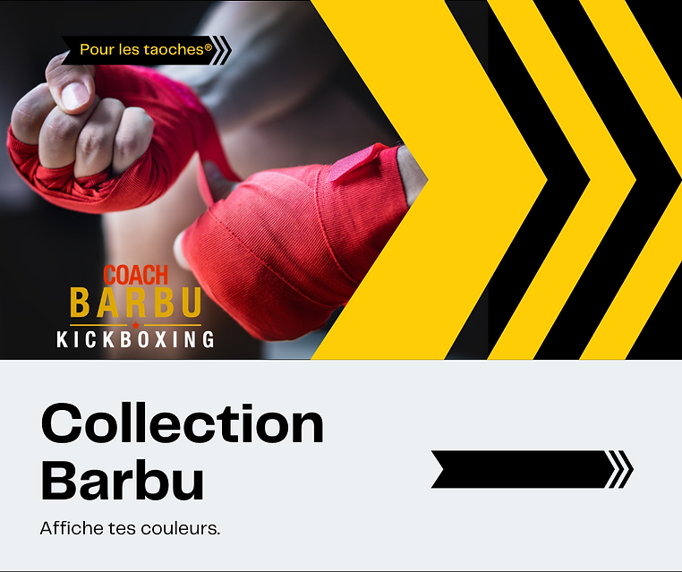 Collection barbu.png