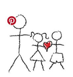 Single parents.JPG