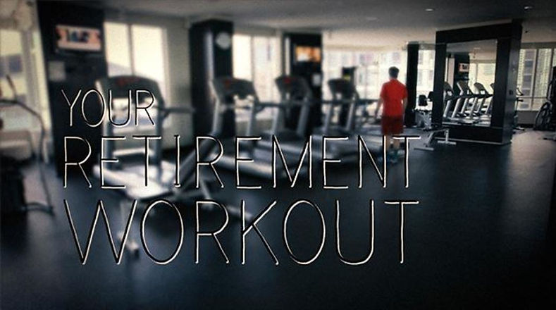 Retirement workout.JPG