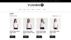 Yunion T