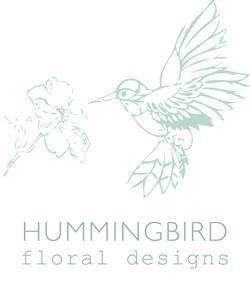 Hummingbird Floral Designs