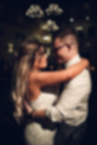2020-02-29Seth_Courtney_Wedding-1500.jpg