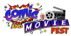 comic and movie fest 2019.jpg