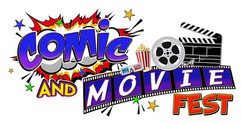 comic and movie fest 2019.jpg