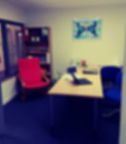 office pic 1.jpg