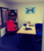 office pic 1.jpg