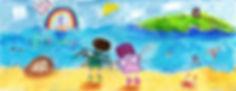 Little wings final image option 2.jpg