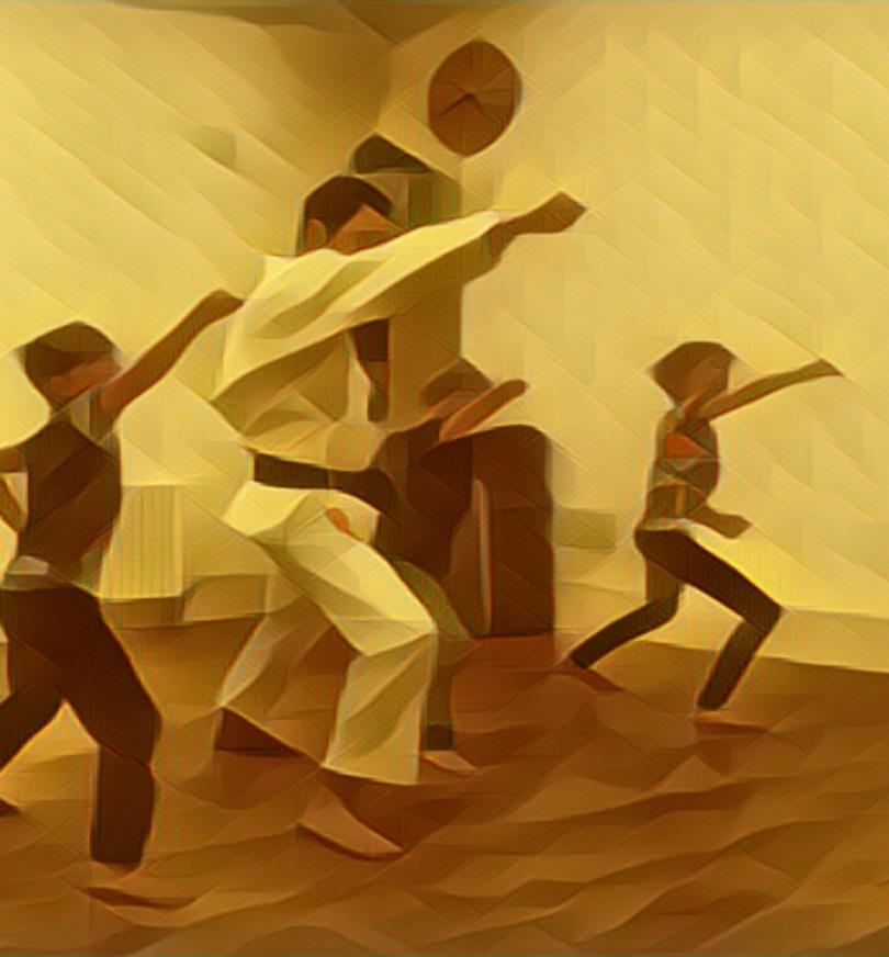 Martial arts pic2.jpg