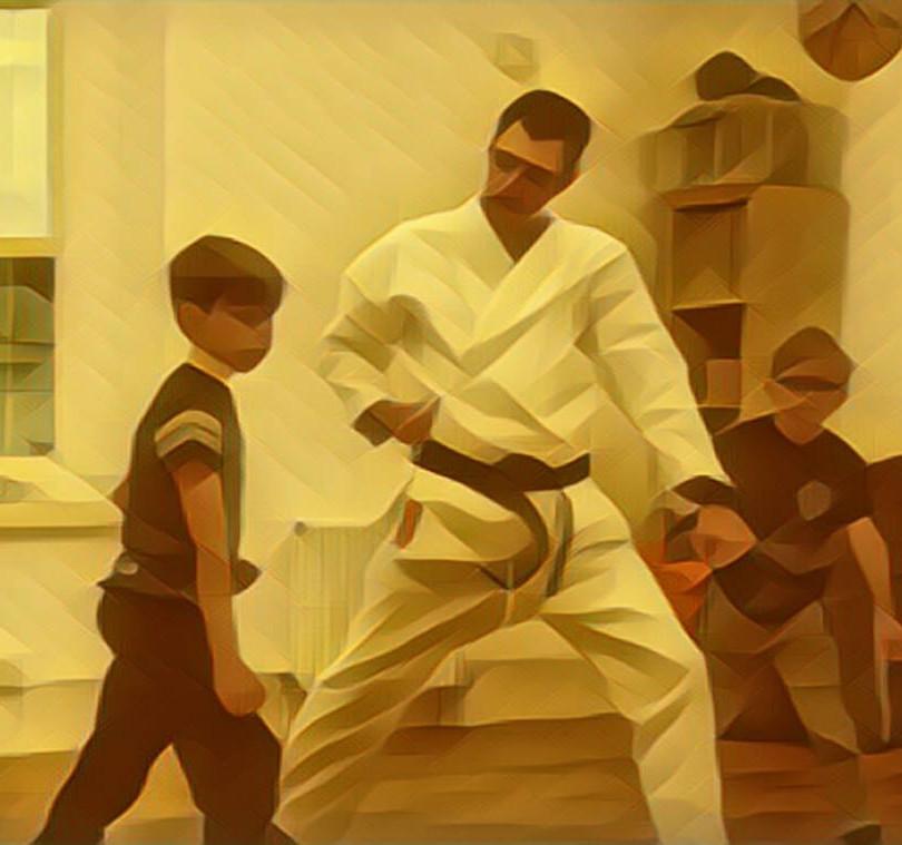Martial arts pic.jpg