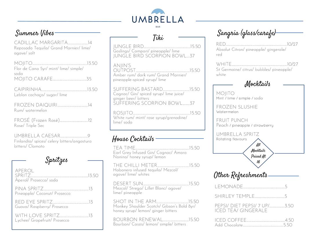 umbrella_cocktail_june821.png