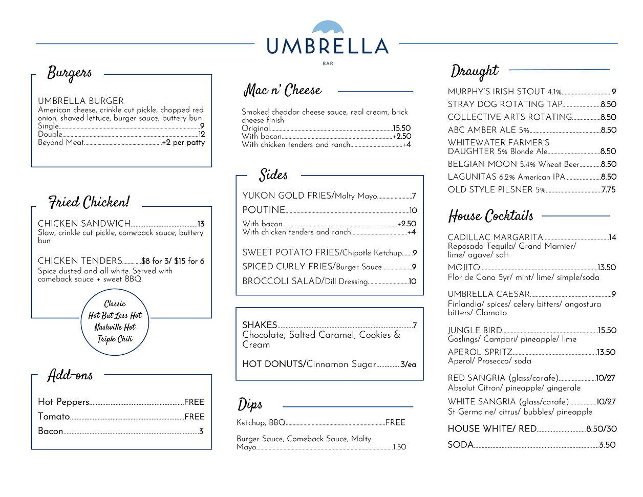 Umbrella Winter Menu 2021-page-0.jpg