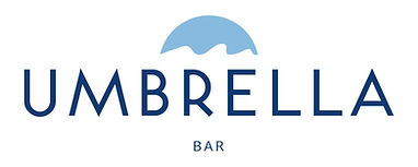 Umbrella_Logo_Full_color_RGB_crop.jpg