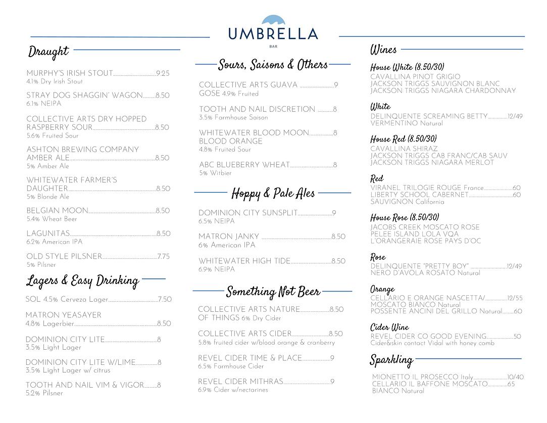 umbrella_beer_june821.png
