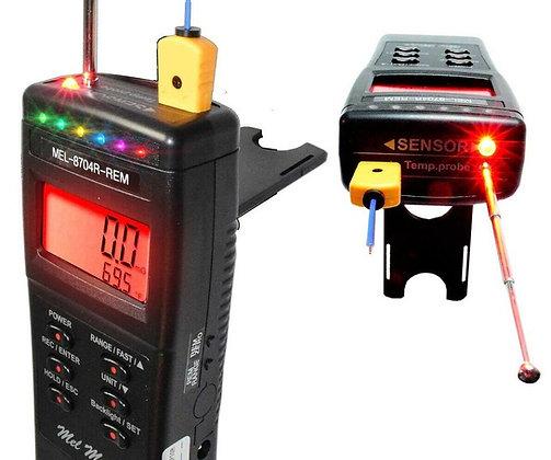 Mel-8704R-REM-SDD