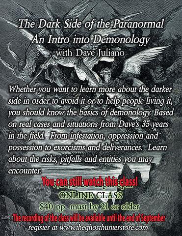 demonology-recording.jpg