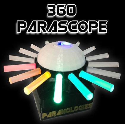 360 Degree ParaScope