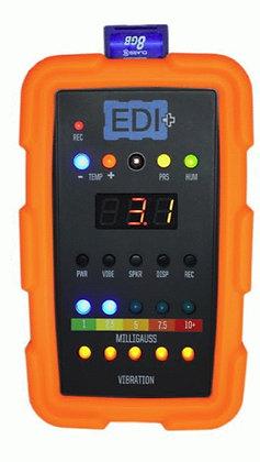 EDI Plus Multi-Meter & Data Logger