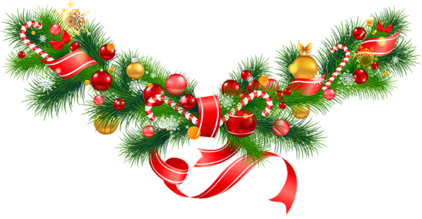 christmas-garland-clipart-transparent-ba